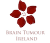 Brain Tumour Ireland thumbnail image