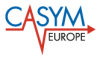 Coordinating Systems Medicine across Europe thumbnail image