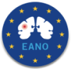 European Association of Neuro-Oncology thumbnail image