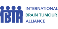 The IBTA thumbnail image